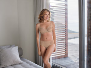 Felina SS19 Sand Moments