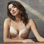 Le Mystere Safari Natural